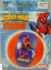 Pelota de playa (The Amazing Spiderman- Beachball 18)
